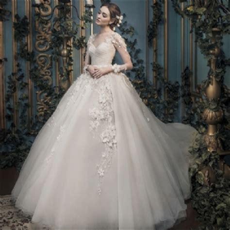 weddingku ivory bridal ivory bridal weddingku