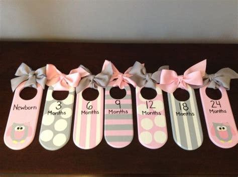 How To Make Closet Dividers by Closet Dividers Baby Closet Dividers And Baby Closets On