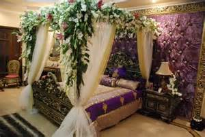 wedding room decorations wedding room decoration ideas in pakistan for bridal