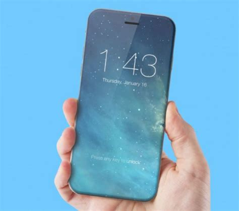 Harga Samsung Iphone 8 review spesifikasi harga iphone 8 dan 8 plus gadgetspecs net