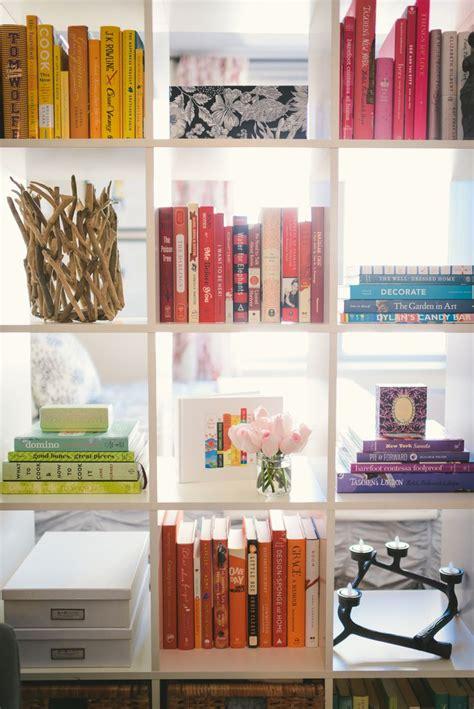 decorative room dividers ikea best 25 bookshelf room divider ideas on diy