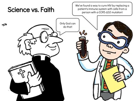 science vs religion impiety staying alive is not enough 6 page 6