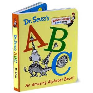 picture books about toys mumsibles books to read with your 0 2 year baby mumsibles