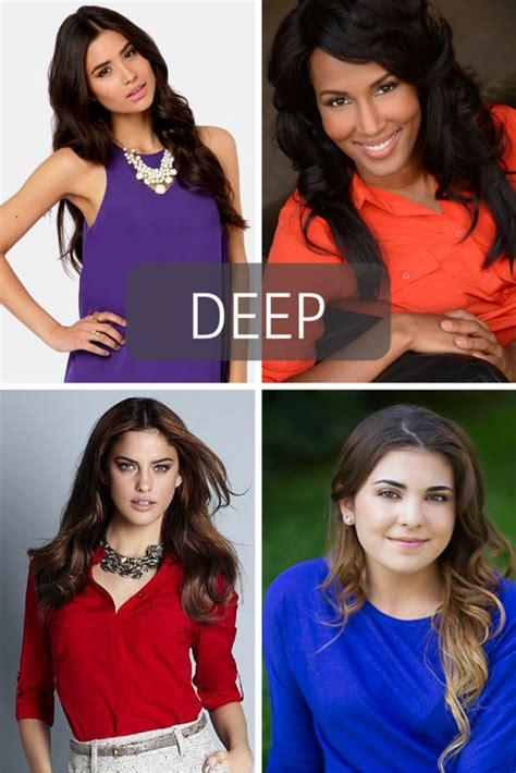 best colors to wear for pictures stop obsessing and wear this color for your headshots