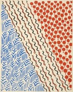 work pattern in french 1000 images about pattern sonia delaunay on pinterest