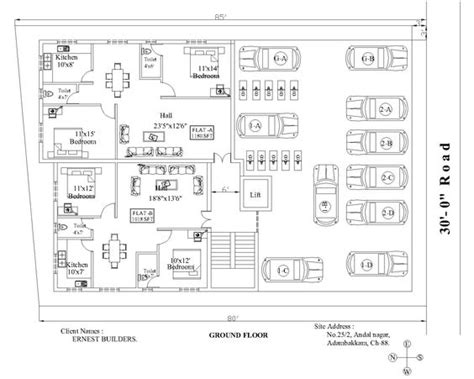 car showroom floor plan pin by m a on car showroom pinterest