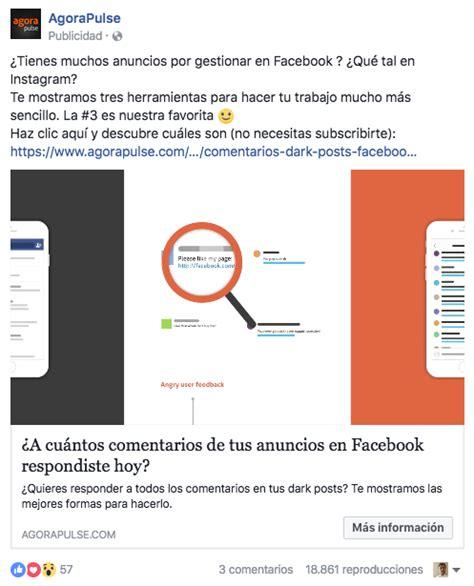 como hacer buenas preguntas de un texto 5 trucos mentales para mejorar tus anuncios de facebook