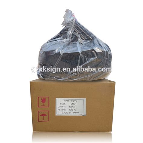 Chip Toner Xerox Apeos 350 Dc 5010 compatible m118 tomoegawa toner powder for xerox dc 350 450 550 i 236 286 wc m118 123 hkr 03v2