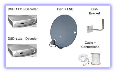 dstv explora xtraview setup diagram wiring diagram