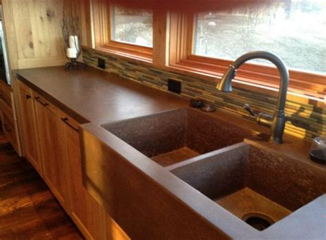 Concrete Countertops Indianapolis by 299 Best Images About House Ideas On