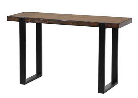 Black Sofa Table Best Buy Furniture And Mattress Brown Black Sofa Table