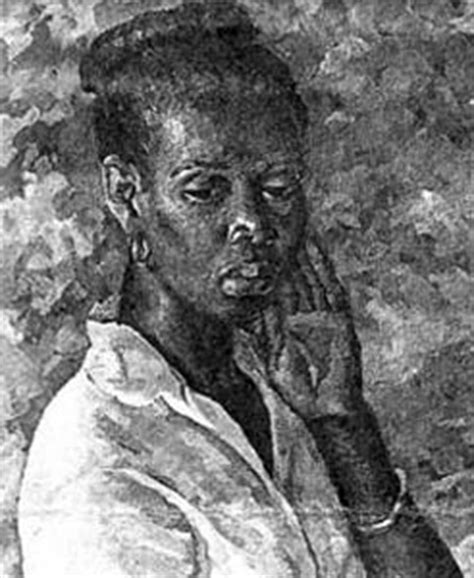 biography of jamaican artist albert huie about face revisiting jamaica s first exhibition in