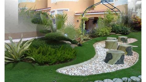 backyard landscaping design ideas on a budget garden design with fast small yard simple landscaping