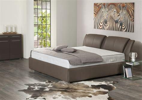 lit en cuir king size avectoi 180 cm