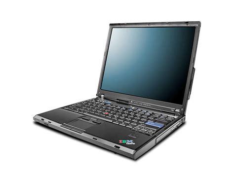 Laptop Lenovo Thinkpad Juli lenovo thinkpad t61 39 1 cm 15 4 quot c2d t7100 80 gb hdd