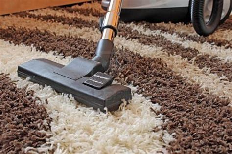 How To Clean Rugs At Home by How Rug Cleaning Changed