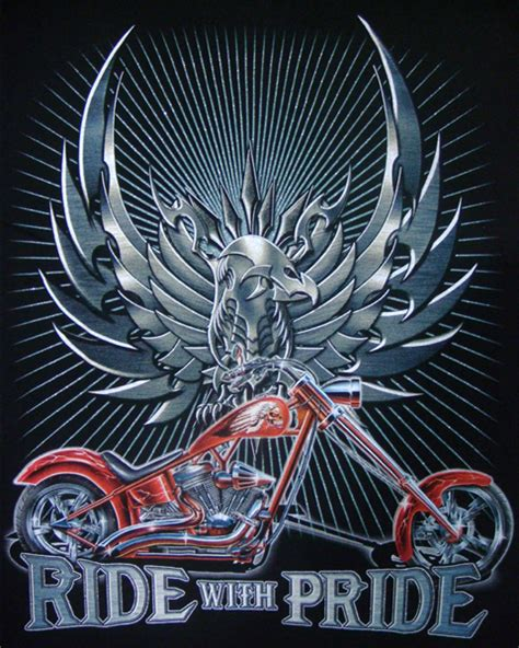 iron eagle tattoo iron eagle chopper t shirt t shirts mens