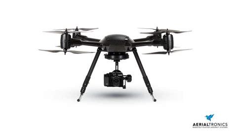 Drone Yang Kecil 16 drone tercanggih yang bisa kamu beli ngelag