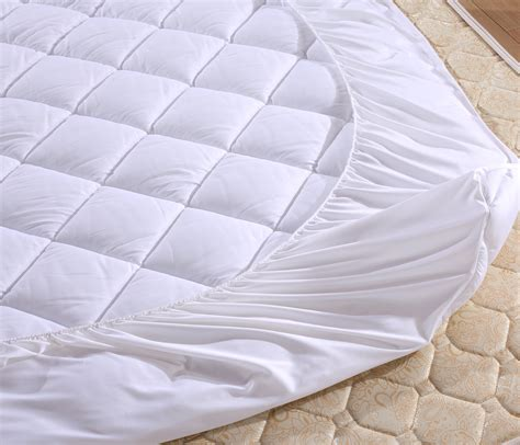 Mattress Pad For Sleeper Sofa by Everest Sleeper Sofa Mattress Pad Mattress Pad 54 215 75 18