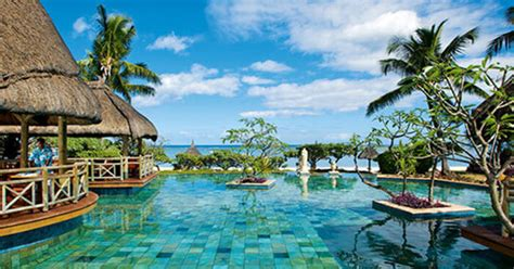 best resorts in mauritius 9 best hotels in mauritius for every budget
