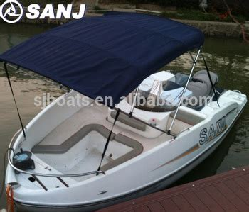 sea doo jet ski powered boat sanj best price fiberglass wave boat combined boat jet ski