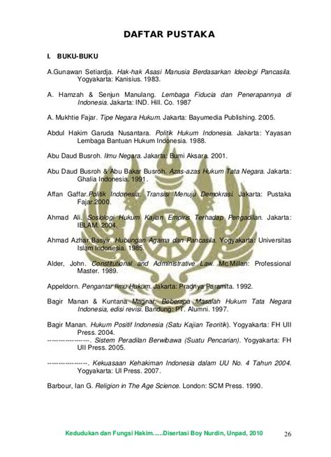 buku menggagas hukum progresif indonesia ahmad gunawan pustaka disertasi boy nurdin