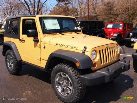 dune jeep jeep wrangler color dune upcomingcarshq com