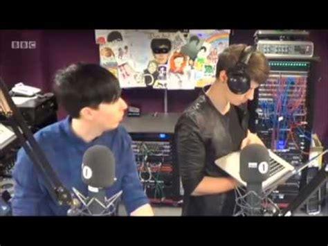 phil radio dan and phil radio show 10 08 14