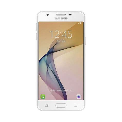 Harga Samsung J7 Prime Gold jual samsung galaxy j7 prime g610 smartohone gold