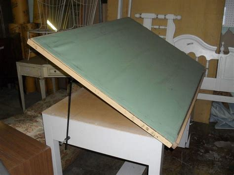 Best Glass Top Drafting Table House Photos Drafting Table Glass Top