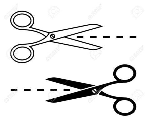 forbici clipart scissors cutting clipart