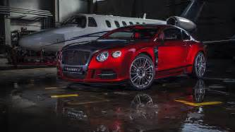 Bentley Wallpaper 1920x1080 Bentley Cars Hd Wallpapers Free