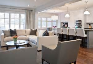 great room layouts kitchen great room layout kitchens pinterest