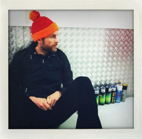 the best jovanotti 17 best images about jovanotti on it is mike