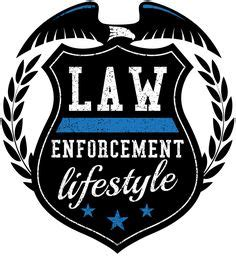 georgia tattoo laws state badge enforcement badges
