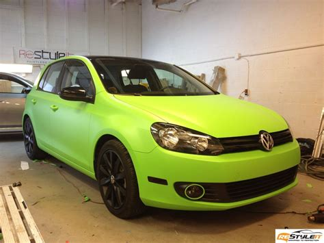 green volkswagen golf new vw golf vi cabriolet on sale today from under gbp21