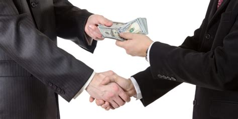 borrowers trap lend me money what is a debt buyer