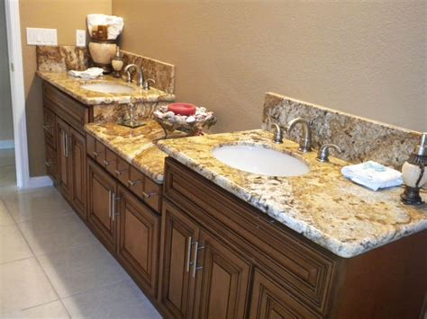 reasonably priced kitchen cabinets cabinetdiy a leading provider of reasonably priced rta