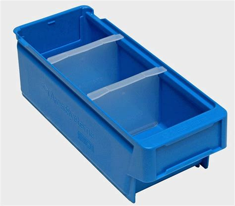 Container Store Shelf Dividers by Shelving Units With Plastic Containers