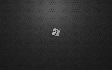 black wallpaper hd windows 7 black windows 7 wallpapers wallpaper cave