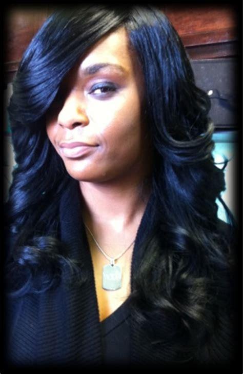 sew in weave hair atlanta ponytail hairstyles 2012 grab this deal atlanta sew in