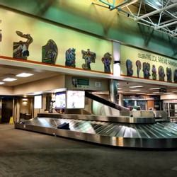united airlines baggage claim phone number jfk rogue valley international medford airport 70 photos
