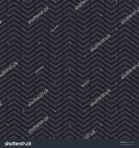 tread pattern en français tyre tread seamless vector pattern the design element on