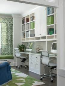 Home Design Ideas home office design ideas remodels amp photos