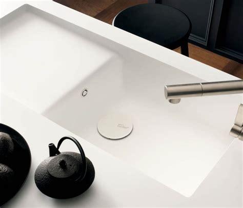 Corian Kitchen Sink Prices Spicy 9920 Integrated Corian Sink Uk Worktops Direct