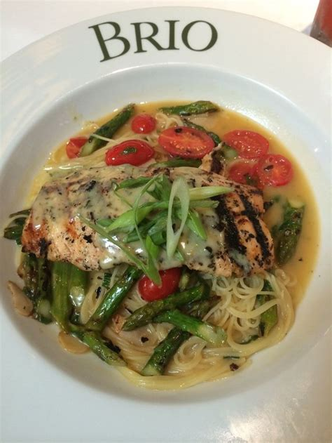 brio recipes 1000 ideas about brio tuscan grille on pinterest wine