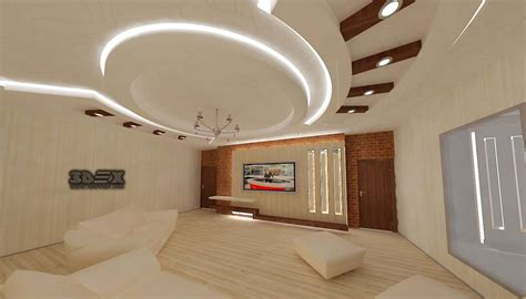Pop False Ceiling Designs Pictures   www.energywarden.net