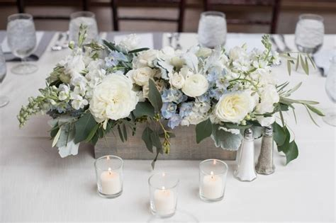 baptism floral centerpieces best 25 baptism table centerpieces ideas on