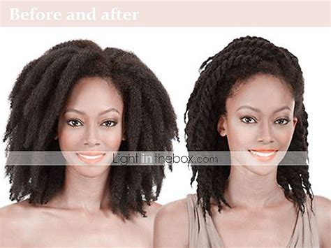 gray marley braid hair 17 best images about crochet gray marley braid hair 17 best images about crochet