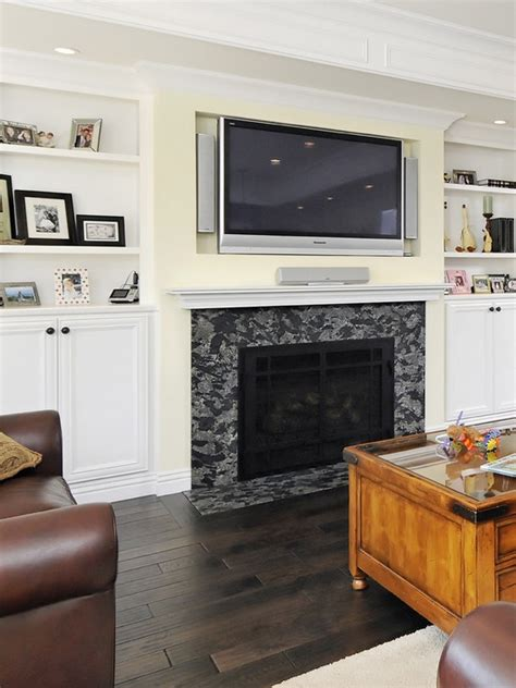 instant home design remodeling 1000 images about flatscreen how to hang it on